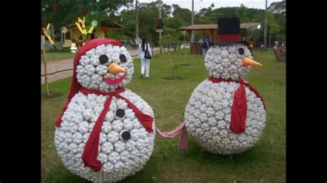 snowman decorations to make budget friendly last minute diy decorations fall home decor