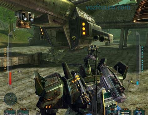 game mod hay cho pc tuyển tập game bắn s 250 ng offline pc c 225 c game bắn s 250 ng nhẹ