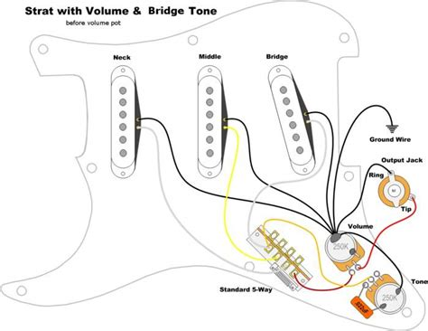 jeff baxter strat wiring diagram search guitar