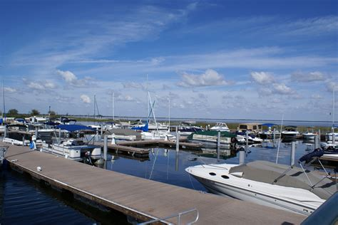 lake toho boat rental east west coast beaches are accessible from this orlando