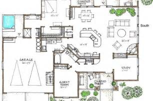 Cost Efficient Floor Plans by Small Cost Efficient House Plans Cost Efficient Floor