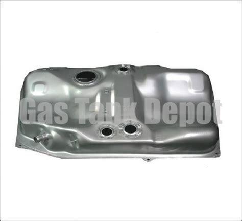 Toyota Camry Fuel Tank Capacity Steel Gas Tank For 1999 Lexus Es300 1999 Toyota Avalon