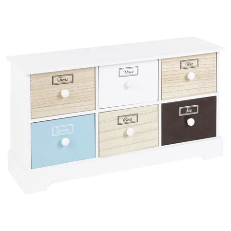 storage boxes with drawers uk 3 4 6 wooden drawers storage boxes shabby chic containers