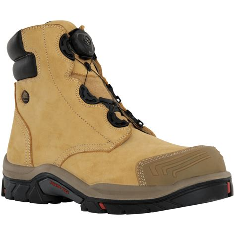 bata boots quality safety boots work wear ppe equipment fe552 bata