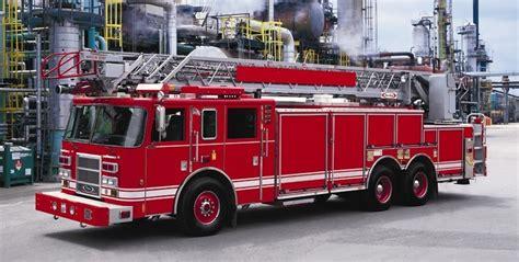 scow portland nz welcome to brownsvillefire department welcome to brownsville