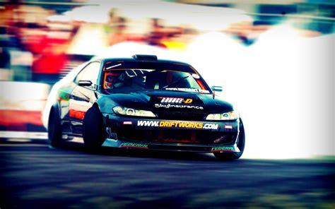 drift cars wallpaper awesome drift wallpaper 1920x1200 16014