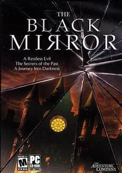 black mirror wiki the black mirror wikipedia