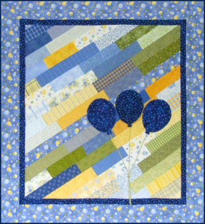 blue pattern casual baby quilt boy baby quilts co nnect me
