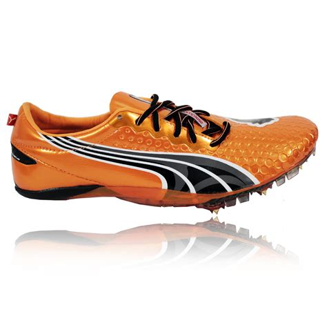 spike shoes for running spike shoes price in india rabbi gafne
