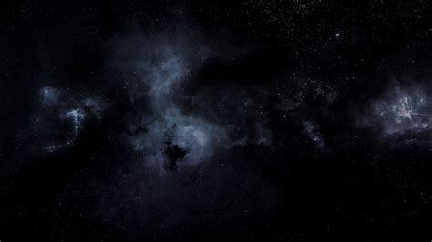black universe wallpaper download pure black and 3d black hd wallpapers