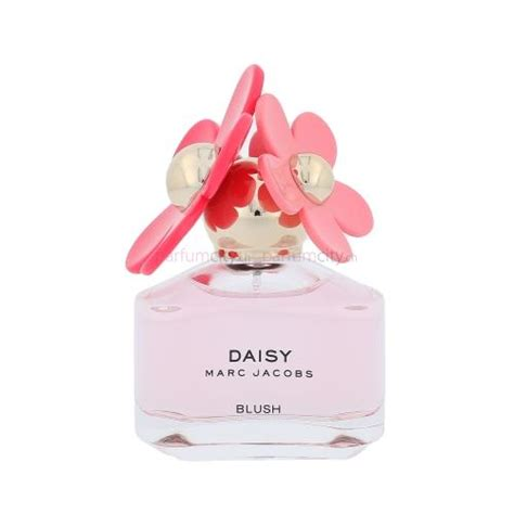 Marc Blush For Edt 50ml marc blush eau de toilette