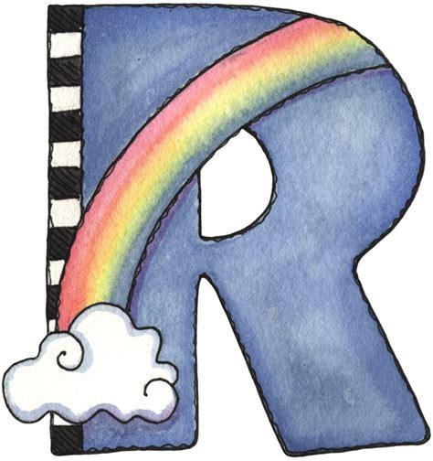 The Letter R - Lessons - Tes Teach R