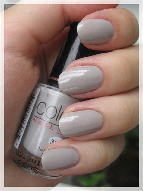 light grey nail light grey nail search me