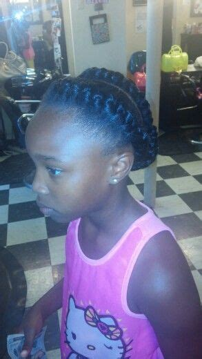 goddess braids for kids kid goddesses and braids for kids on pinterest