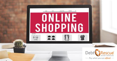 blogger online shop the disadvantages of online shopping 187 debt rescue