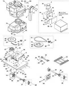 henderson salt spreader controller wiring diagram henderson get free image about wiring diagram