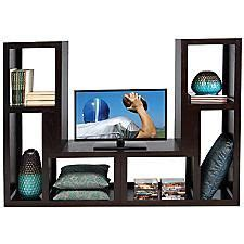 tv room divider 1000 images about ideas for house on pinterest room