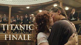 film a promise kept titanic soundtrack a promise kept film version