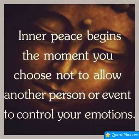 innerbloom finding true inner happiness creating your best books inner peace begins the moment you choose not to allow