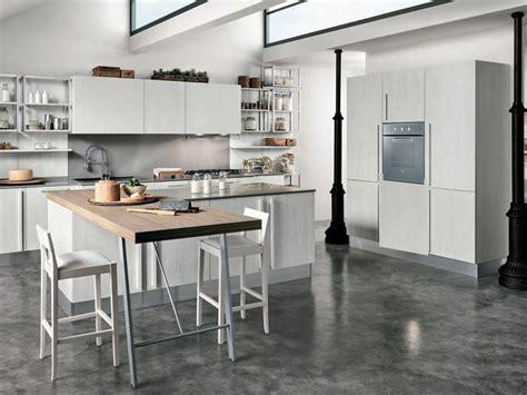 ciat arredamenti cucina shabby chic nuovi mondi cucine legno white in
