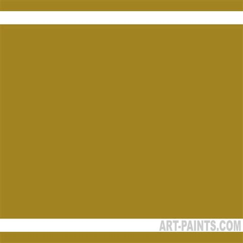 Aztec Gold Candy Metal Paints and Metallic Paints   PWP307   Aztec Gold Paint, Aztec Gold Color