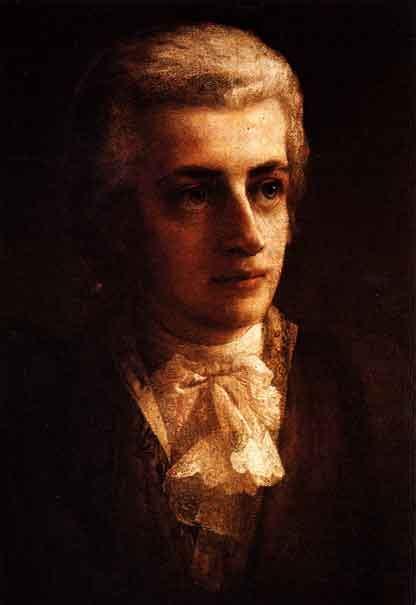 definitive biography of mozart mozart 1791