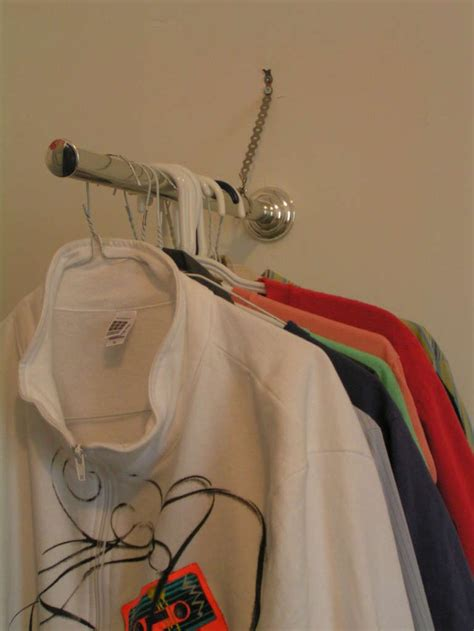 laundry room clothes hanger clothes hanger laundry room