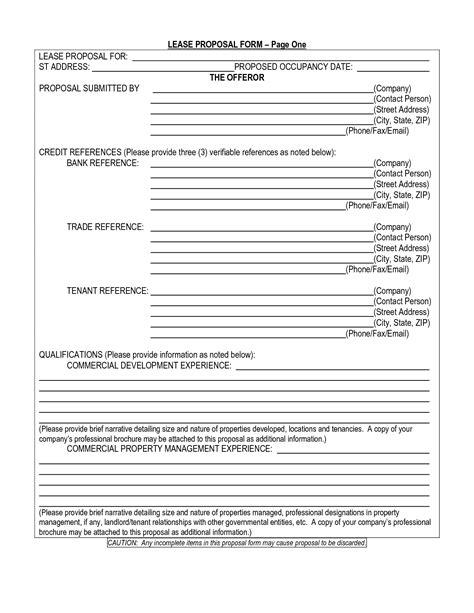 rental application background check form 42 rental application forms