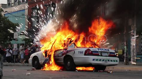 car explosion wallpaper car on with electrical explosion hd 1080p