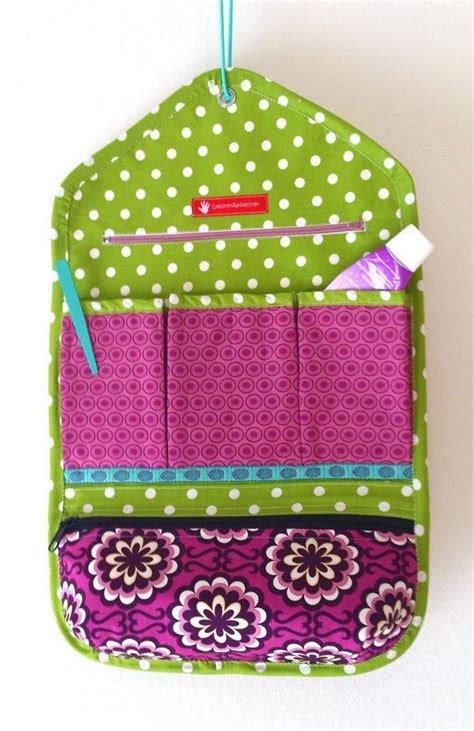 Tas Morgane Backpack Martin 113 best brieftaschen images on sewing projects diy bags and sew bags