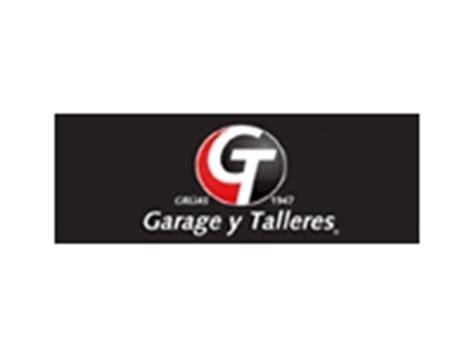 garaje y talleres gruas garage y talleres gr 250 as en monterrey