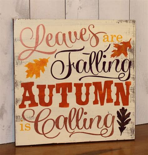 photos cute fall sayings phrases life love quotes
