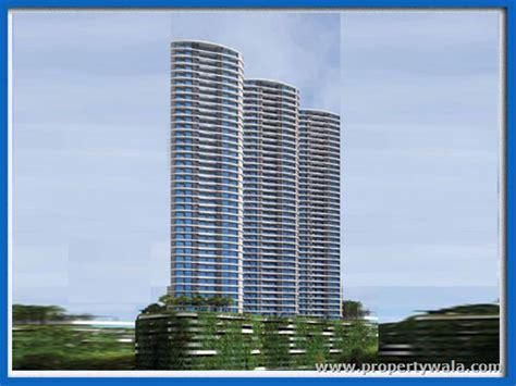 cama industrial estate lodha fiorenza goregaon east mumbai residential