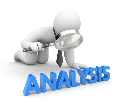 the analects indian bank po mains 2017 18 exam analysis