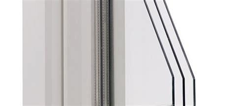 3 fach verglasung kunststofffenster portfolio kategorien schreinerei dandl