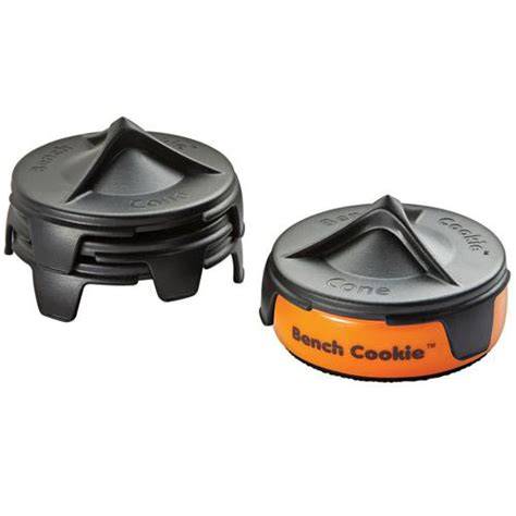 bench dog cookies bench dog thatcable com
