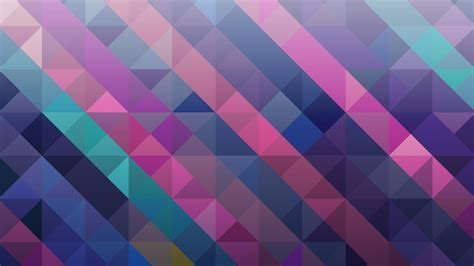 colorful background mosaic pattern design wallpaper colorful digital art abstract minimalism