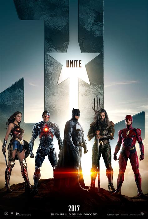 film justice league bagus great justice league movie wallpaper