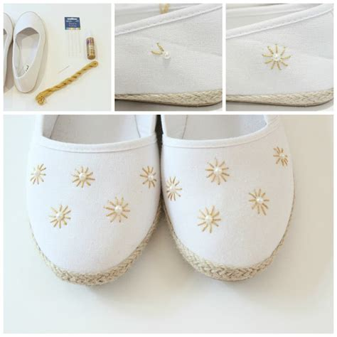 diy shoe wedding diy bridal shoes 28 images 20 diy wedding shoes for