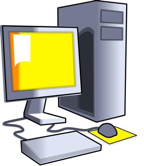 clipart computer clipart komputer clipart best