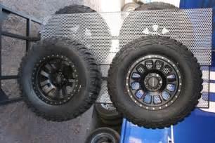 easter jeep safari 2015 vendor trade show 11 new pro comp