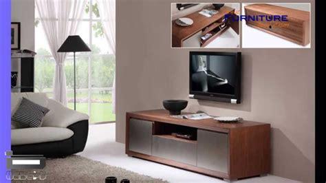 b modern furniture by greatfurnituredeal