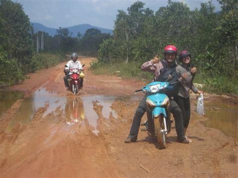 Motorrad Mieten Auf Phu Quoc by Reisebericht Quot Phu Quoc Quot