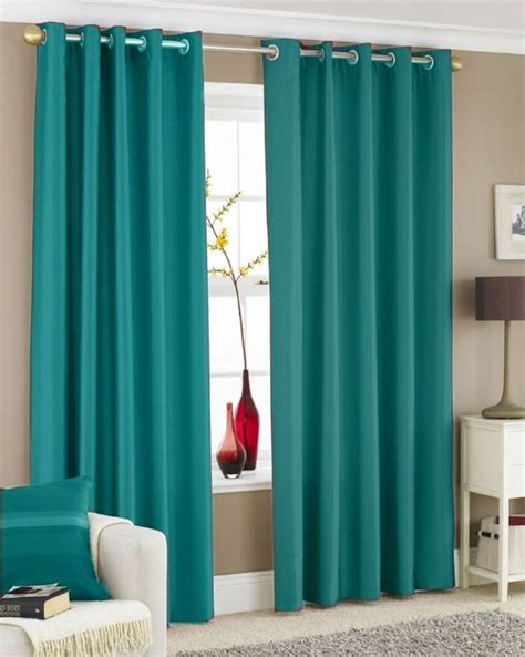 aqua bedroom curtains 25 best ideas about turquoise curtains on pinterest