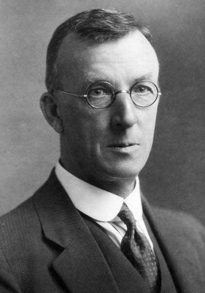 Hugh Acland (surgeon) - Wikipedia