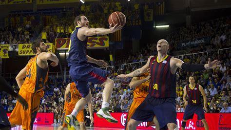 entradas basket barcelona entradas para pe 241 as fc barcelona