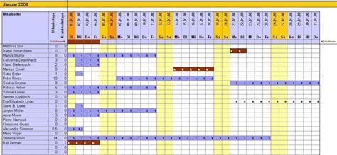 Word Vorlage Jahresplanung Urlaubsplaner 2016 Zum Ausdrucken Kostenlos Calendar Template 2016