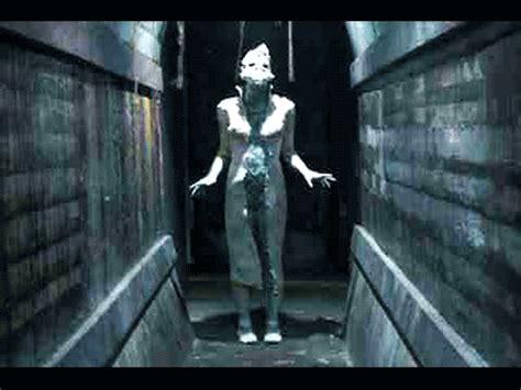 houston haunted houses phobia haunted houses 97 9 the box