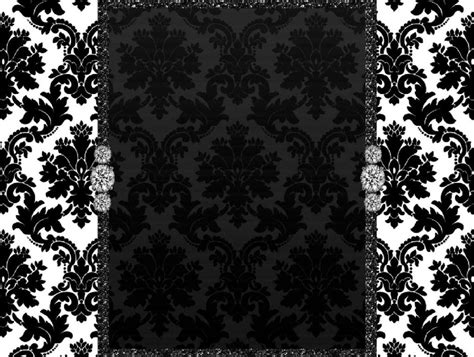dark victorian wallpaper gothic victorian wallpapers 52 wallpapers hd wallpapers