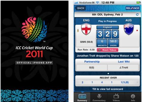 themes nokia 206 cricket search results for cricket companion apps for nokia 206
